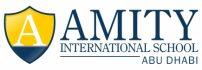 17429008d418802c55daecff94d44301_Amity-International-School-435-c-100